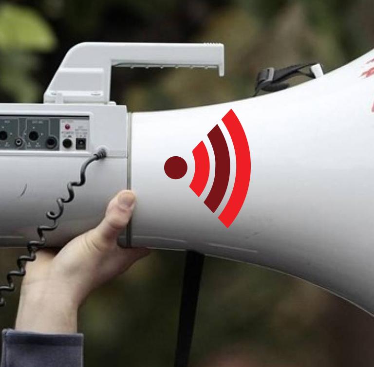 Φωνή Αντίστασης WEB RADIO